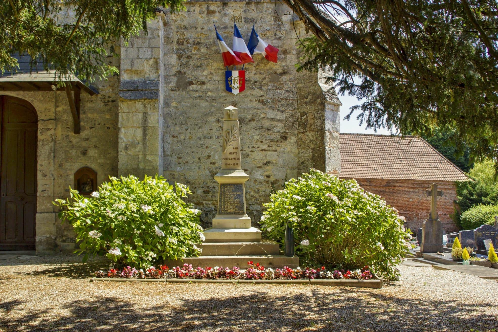 Surville_monument_aux_morts