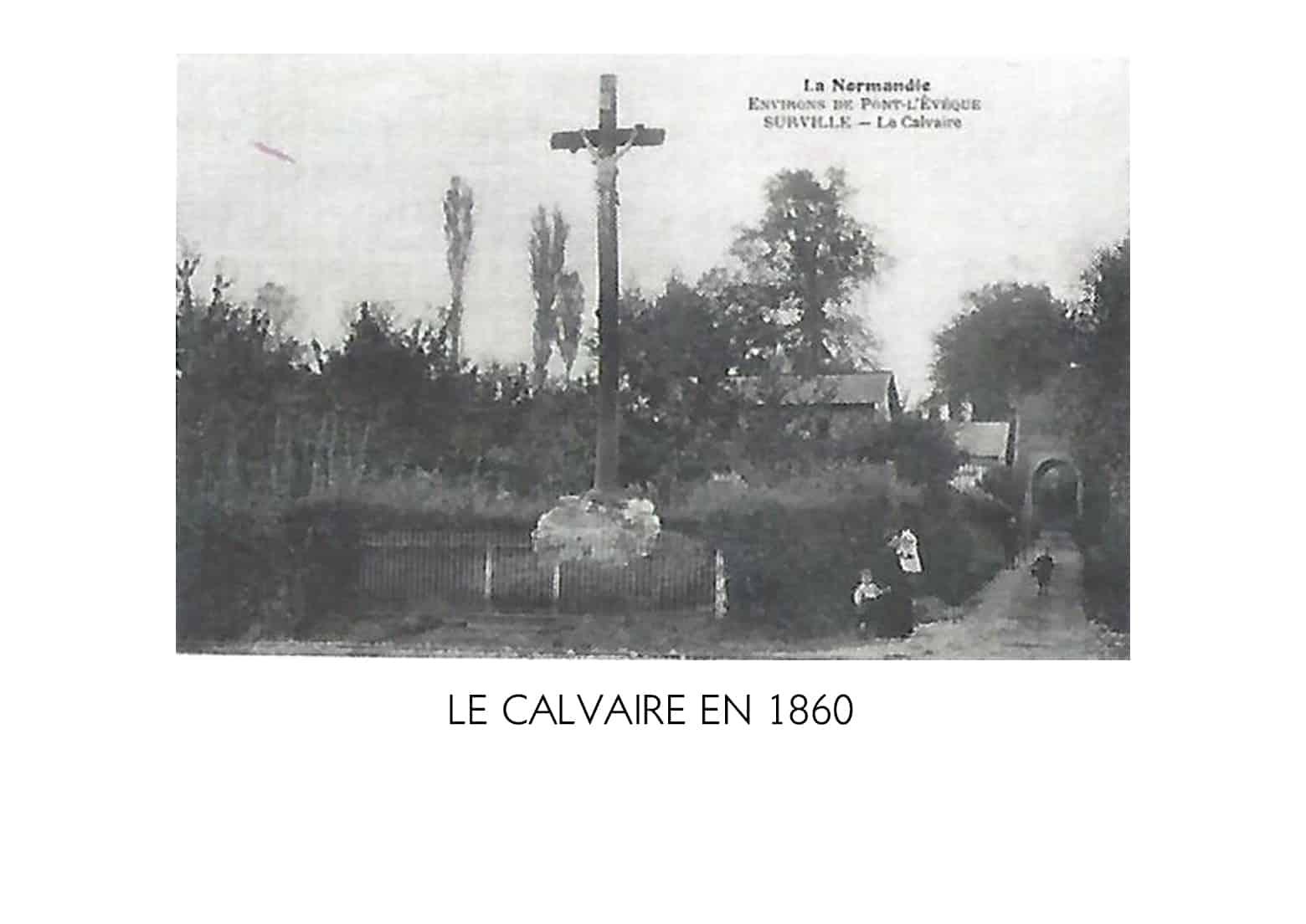 surville-Calvaire-1860
