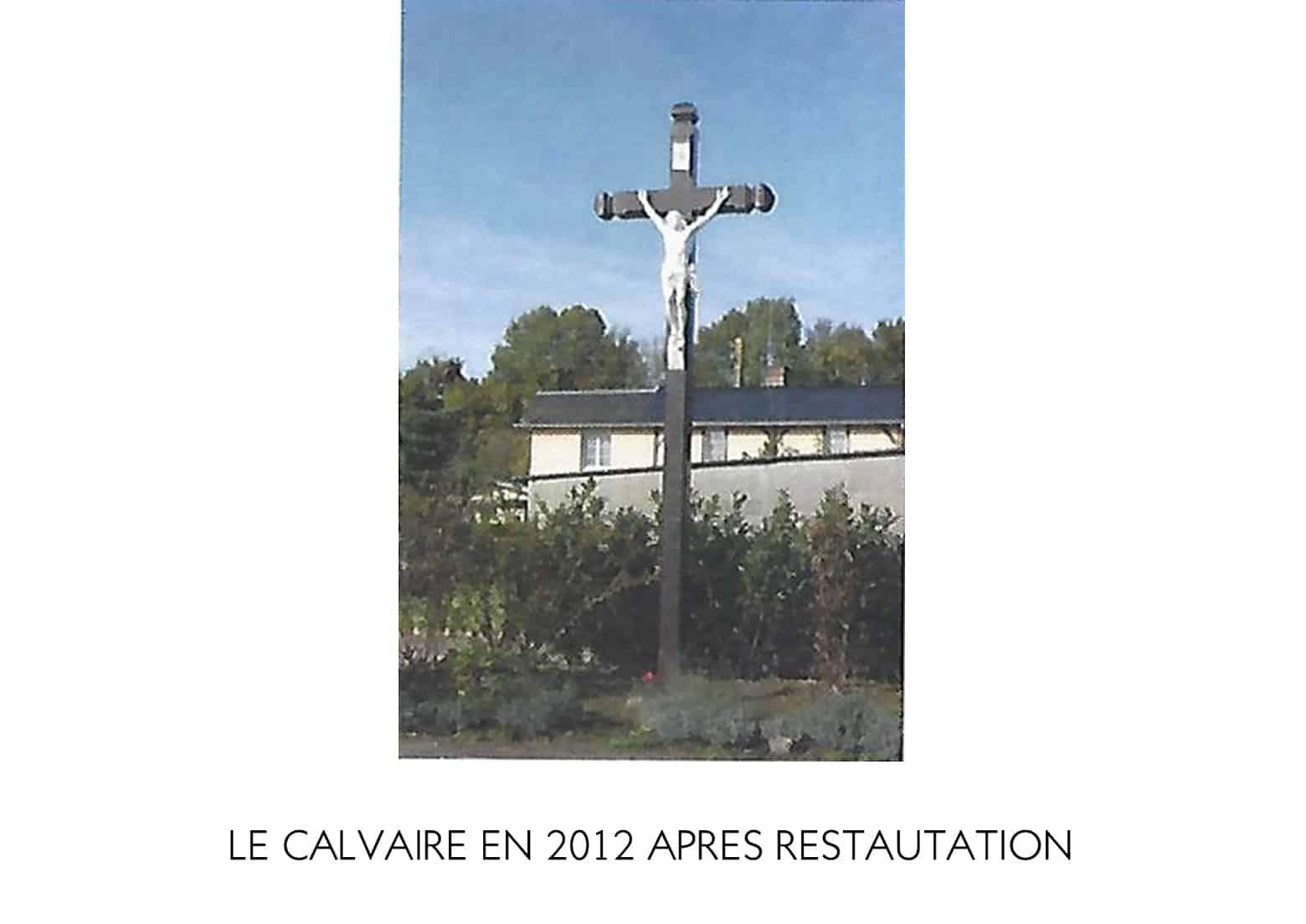 surville-Calvaire-2012